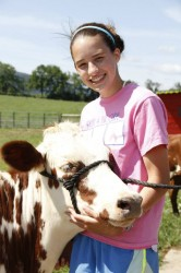 Benefits for Breeders, Students, and More