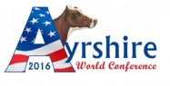 A Closer Look at the World Ayrshire Federation Conference